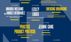 Get Lectured: University of Michigan, Winter '20