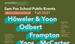 Get Lectured: Washington University in St. Louis, Fall '21