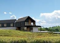 Westfall Residence