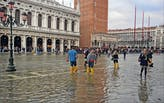 New report urges Venice to get its climate change act together