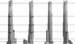 Nordstrom Tower in New York Will be World's Tallest Residential Building at 1,775'