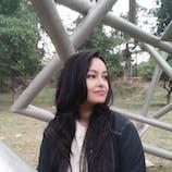 TANYA SABHARWAL