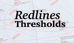 Redlines: Thresholds