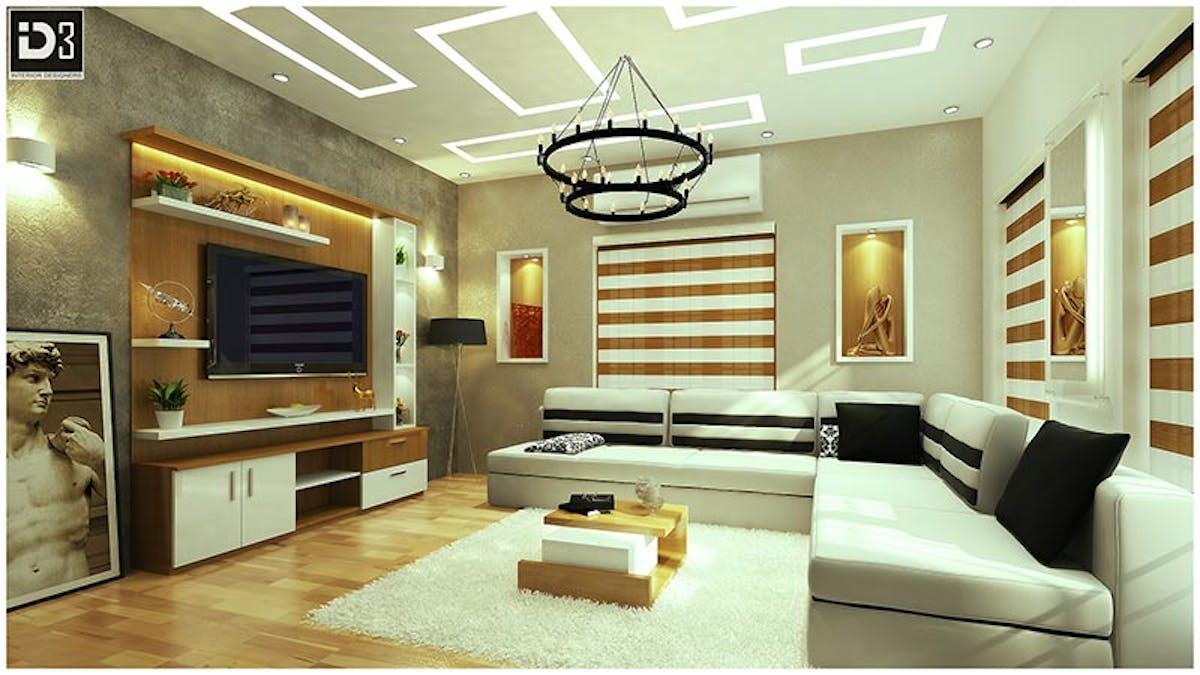 Modular Kitchen Kottayam Id3 Interiors Id3 Interiors Interior Designers In Kottayam Archinect