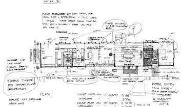 What the Broke Architecture Student Can Learn From the Work of Glenn Murcutt