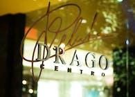 Drago Centro