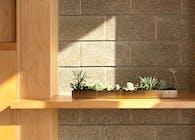 Coates Design: Seattle Architects - Olympia Prairie Home