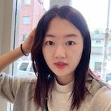 Wenxin Li