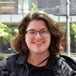 Alison Katz