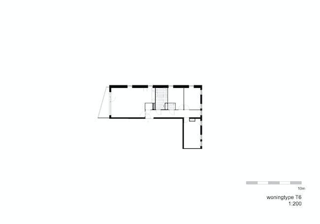 Drawing (Image: NL Architects)