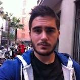 Samuel Rubio Sanchez