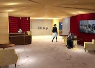 Zul Rafique & Partners Law Firm