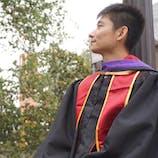 Daoxin Xing