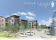 Cedar Valley Apartments