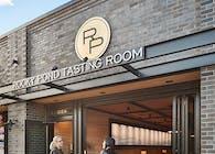 Rocky Pond Tasting Room