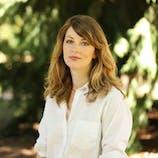Rebecca E. Elroy