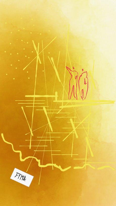Light structure IV