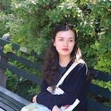 Mian Qin