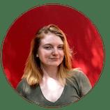 Isabel Fitzpatrick-Meyers
