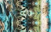Refik Anadol unveils 'first-of-its-kind' AI artwork NFTs
