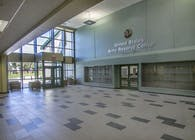 Fairfield Army Reserve Center