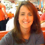 Karen Stagemyer