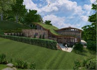 Cotil Du Parcq (New Build High End Residential)