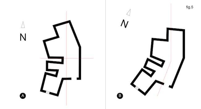 Fig.5 (A+B)