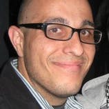 Michael Lorenz