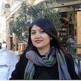 Aida Farokhyar