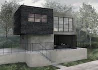 Sierra Alta Residence