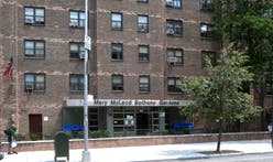 NYCHA privatizes management of 5,900 units to fund needed repairs