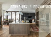WHJ - Innovators and Innovations Publication