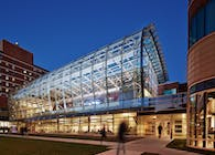 Loyola University Chicago, Institute of Environmental Sustainability (IES)