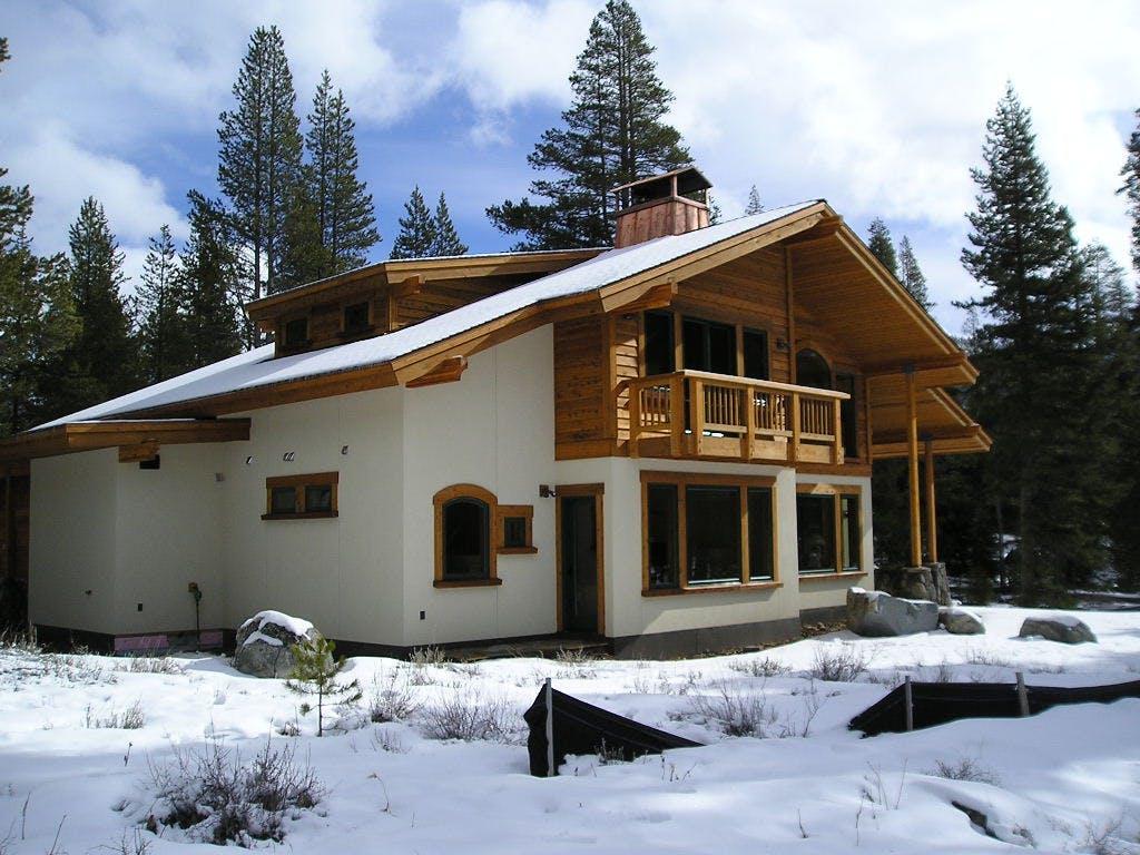 squaw lake hindu single men Single family homes for sale in minocqua,  8457 squaw lake rd e  1645 indian waters ln .