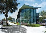Santa Monica College IT Relocation