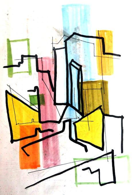 Architecture Sketch_6_4