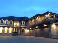 Residential Dwelling for Canadian Builder