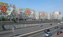 Paris to reformat its Boulevard Périphérique