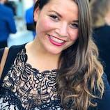 Samantha Schneider