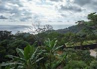 Atelier Villa | Art Villas Costa Rica