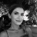 Sara Pourghaed