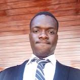 Kwabena Tetteh Adonu