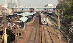 India to decarbonize national railway network by 2030
