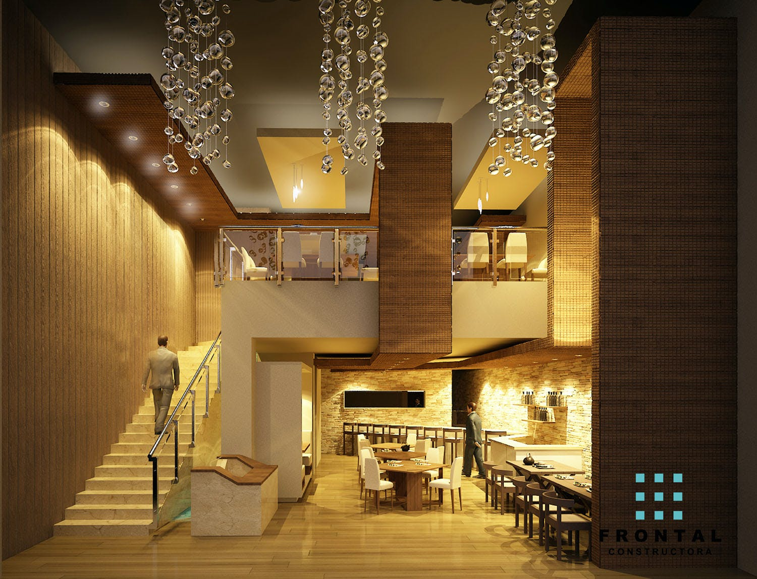 Interior Design Firms In Riyadh