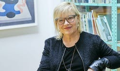 """""""They Should Have a Sense of Agency and Be Able to Speak Truth to Power"""": Barbara Bestor on What She Looks for in New Hires"""