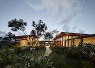 Kalihiwai Pavilion