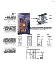 Competition: Big Idea for Small Lots
