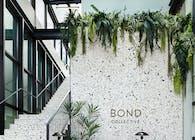 Bond Collective Bushwick
