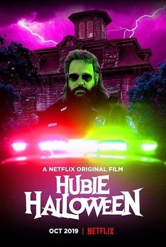 Halloween 2020 Descargar Peliculas Online 720p Ver!]linea.Hubie Halloween (2020) completa Pelicula En Español